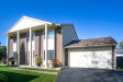 Photo of 624 Lakeview Court, Roselle, IL 60172 (MLS # 10556536)