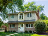 Photo of 500 William Street, River Forest, IL 60305 (MLS # 10556833)