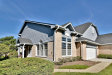 Photo of 307 Collin Circle, Bloomingdale, IL 60108 (MLS # 10557030)