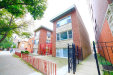 Photo of 305 W 23rd Street, Chicago, IL 60616 (MLS # 10557508)