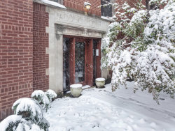 Photo of 1321 W Addison Street, Unit Number 2A, Chicago, IL 60613 (MLS # 10557979)