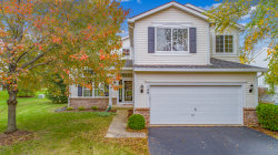 Photo of 146 Cider Street, Bolingbrook, IL 60490 (MLS # 10558237)