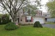 Photo of 2200 N Aster Place, Round Lake Beach, IL 60073 (MLS # 10558422)