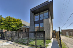 Photo of 533 N Artesian Avenue, Chicago, IL 60612 (MLS # 10558462)