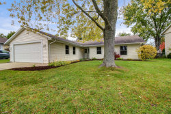 Photo of 648 Springfield Court, Roselle, IL 60172 (MLS # 10558640)