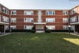 Photo of 11848 S Komensky Avenue, Unit Number 3D, Alsip, IL 60803 (MLS # 10558813)