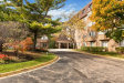 Photo of 300 S Roselle Road, Unit Number 123, Schaumburg, IL 60193 (MLS # 10558992)