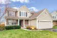 Photo of 5 Sonoma Court, Lake In The Hills, IL 60156 (MLS # 10559289)