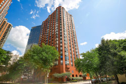 Photo of 901 S Plymouth Court, Unit Number 1404, Chicago, IL 60605 (MLS # 10559313)