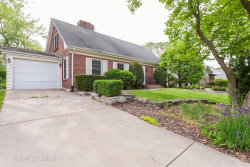 Photo of 410 N Quincy Street, Hinsdale, IL 60521 (MLS # 10559401)