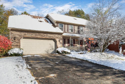 Photo of 80 Winter Hill Circle, Montgomery, IL 60538 (MLS # 10559470)