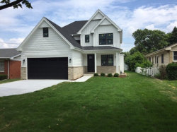 Photo of 5323 S Catherine Avenue, Countryside, IL 60525 (MLS # 10559520)