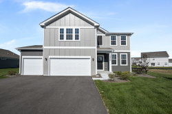Photo of 25500 W Ryan Lane, Plainfield, IL 60586 (MLS # 10559555)