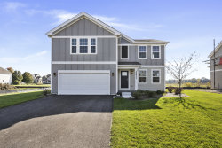 Photo of 25421 W Ryan Lane, Plainfield, IL 60586 (MLS # 10559562)