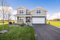 Photo of 25429 W Ryan Lane, Plainfield, IL 60586 (MLS # 10559564)