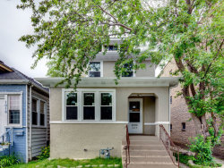 Photo of 1017 Harlem Avenue, Forest Park, IL 60130 (MLS # 10559700)