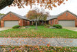 Photo of 1614 Lakeside Drive, Unit Number A, Champaign, IL 61821 (MLS # 10560063)