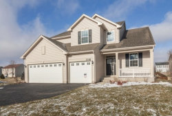 Photo of 3048 Manchester Drive, Montgomery, IL 60538 (MLS # 10560128)