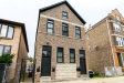 Photo of 3314 S Aberdeen Street, Chicago, IL 60608 (MLS # 10560199)