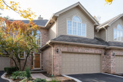 Photo of 412 Ashbury Drive, Hinsdale, IL 60521 (MLS # 10560519)