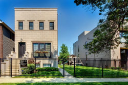 Photo of 539 N Artesian Avenue, Chicago, IL 60612 (MLS # 10560726)