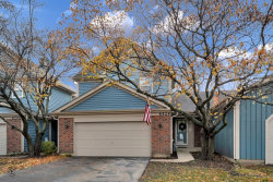 Photo of 6524 Barclay Court, Downers Grove, IL 60516 (MLS # 10560816)