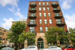 Photo of 1632 S Indiana Avenue, Unit Number 306, Chicago, IL 60616 (MLS # 10560836)