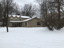 Photo of 41 Keswick Court, Lincolnshire, IL 60069 (MLS # 10560962)