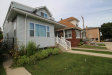 Photo of 6318 S Kostner Avenue, Chicago, IL 60629 (MLS # 10561334)