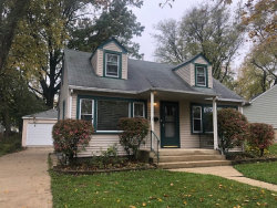 Photo of 32 S Park Street, Westmont, IL 60559 (MLS # 10561347)
