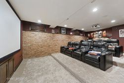 Tiny photo for 9 4th Street, Downers Grove, IL 60515 (MLS # 10561512)