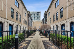 Photo of 1816 S Indiana Avenue, Unit Number A, Chicago, IL 60616 (MLS # 10561532)