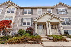 Photo of 11S471 Rachael Court, Willowbrook, IL 60521 (MLS # 10561552)
