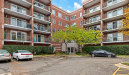 Photo of 5340 N Lowell Avenue, Unit Number 308, Chicago, IL 60630 (MLS # 10561628)