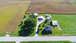 Photo of 1840 N Il Route 170 Highway, Ransom, IL 60470 (MLS # 10561677)