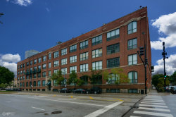 Photo of 1727 S Indiana Avenue, Unit Number 327, Chicago, IL 60616 (MLS # 10561857)