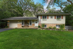 Tiny photo for 228 41st Street, Downers Grove, IL 60515 (MLS # 10562045)