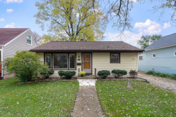 Photo of 121 N 3rd Avenue, Villa Park, IL 60181 (MLS # 10562483)