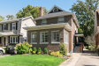Photo of 711 Forest Avenue, River Forest, IL 60305 (MLS # 10562687)