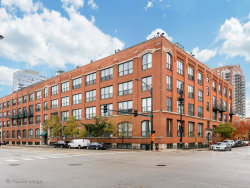 Photo of 1727 S Indiana Avenue, Unit Number 422, Chicago, IL 60616 (MLS # 10562960)