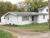 Photo of 906 W Johnson Street, Clinton, IL 61727 (MLS # 10562988)