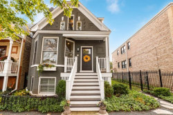 Photo of 2133 W Superior Street, Chicago, IL 60612 (MLS # 10563026)