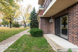 Photo of 942 N Rohlwing Road, Unit Number GF, Addison, IL 60101 (MLS # 10563125)