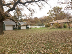 Tiny photo for 12N988 Engel Road, Sycamore, IL 60178 (MLS # 10563389)