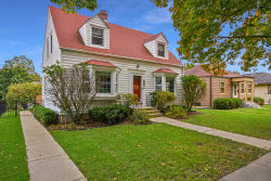 Photo of 1222 S 2nd Street, St. Charles, IL 60174 (MLS # 10563422)