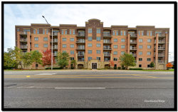 Photo of 77 N Wolf Road, Unit Number 307, Northlake, IL 60164 (MLS # 10563453)
