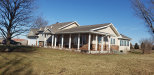 Photo of 14N631 Us Highway 20, Hampshire, IL 60140 (MLS # 10563473)
