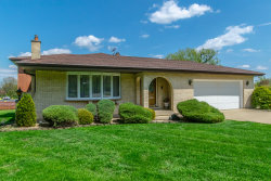 Photo of 243 Bunting Lane, Bloomingdale, IL 60108 (MLS # 10563493)