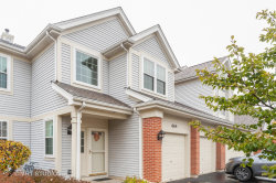 Photo of 664 Mulberry Drive, Prospect Heights, IL 60070 (MLS # 10563518)