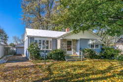 Photo of 1155 Howell Place, Aurora, IL 60505 (MLS # 10563624)